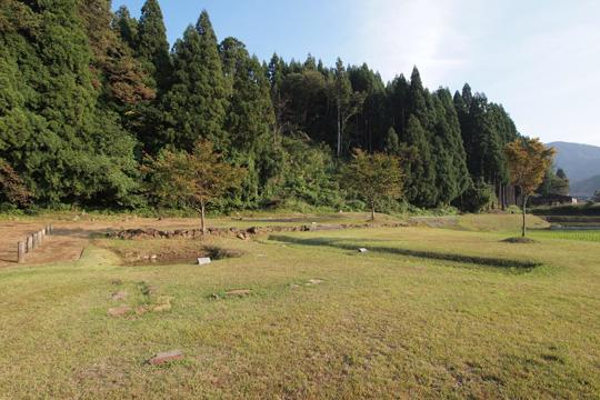 20111009_ichijodani_site-145.jpg