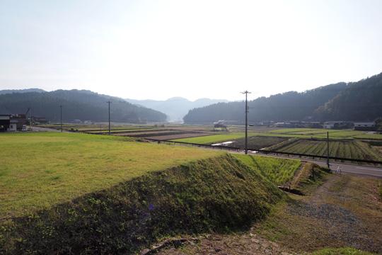 20111009_ichijodani_site-147.jpg