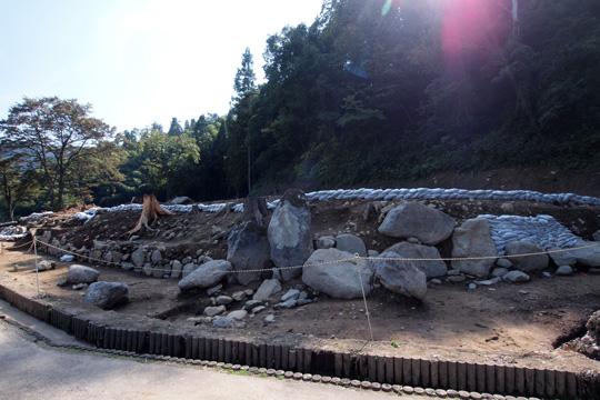 20111009_ichijodani_site-15.jpg