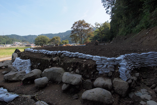 20111009_ichijodani_site-16.jpg