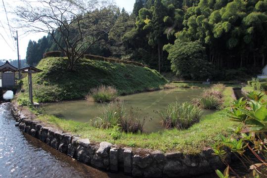 20111009_ichijodani_site-18.jpg