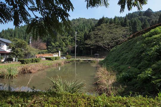 20111009_ichijodani_site-19.jpg