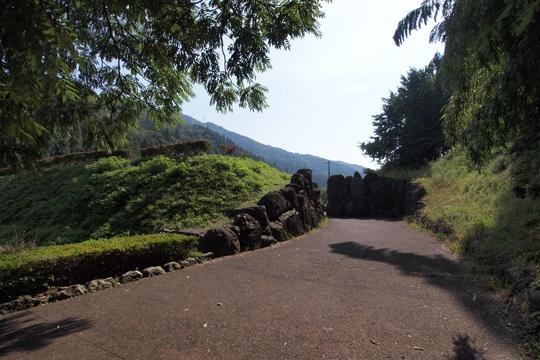 20111009_ichijodani_site-20.jpg