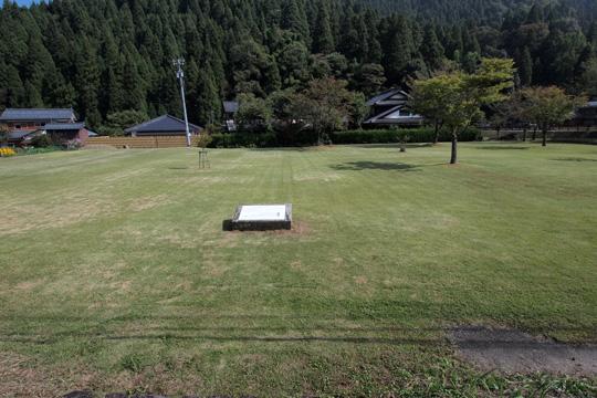 20111009_ichijodani_site-23.jpg
