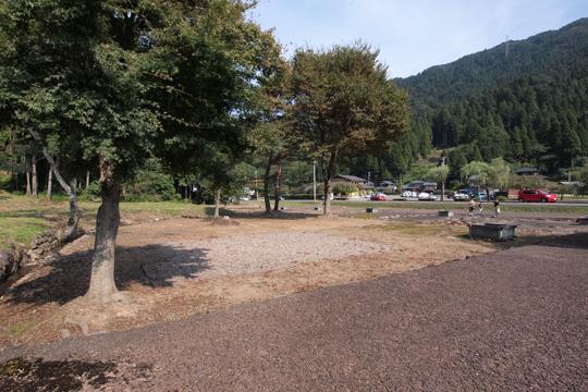20111009_ichijodani_site-28.jpg
