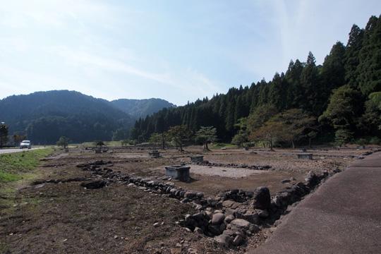 20111009_ichijodani_site-30.jpg