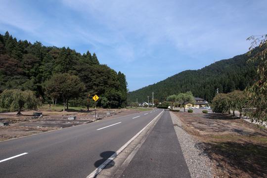20111009_ichijodani_site-31.jpg