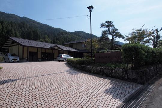 20111009_ichijodani_site-34.jpg