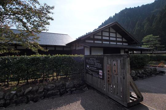 20111009_ichijodani_site-35.jpg