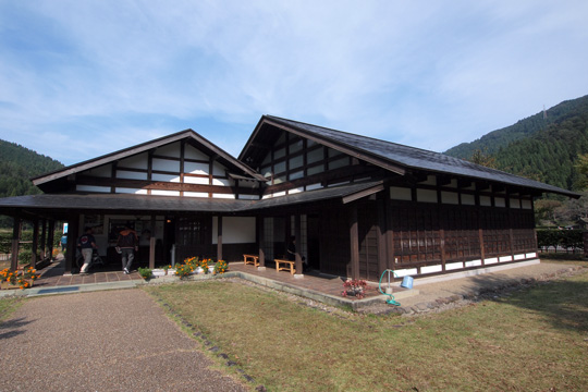 20111009_ichijodani_site-39.jpg