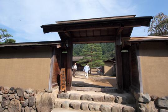 20111009_ichijodani_site-41.jpg