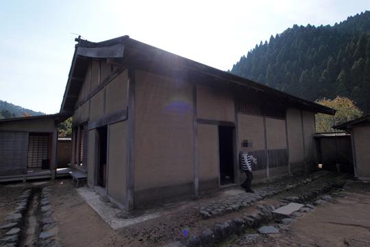 20111009_ichijodani_site-43.jpg