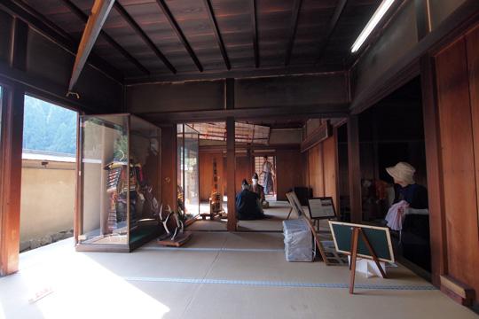 20111009_ichijodani_site-45.jpg