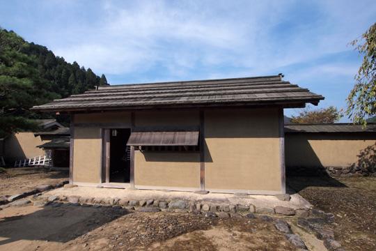 20111009_ichijodani_site-48.jpg