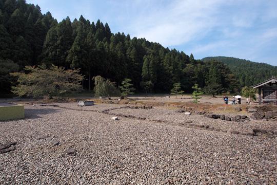 20111009_ichijodani_site-51.jpg