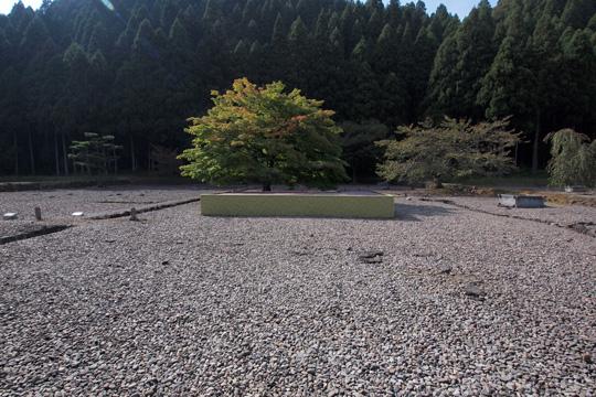 20111009_ichijodani_site-52.jpg