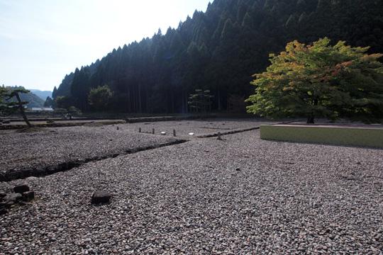 20111009_ichijodani_site-53.jpg