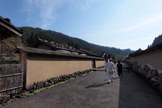 20111009_ichijodani_site-54.jpg