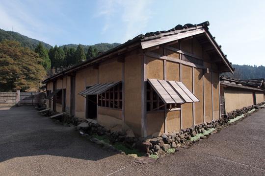 20111009_ichijodani_site-55.jpg