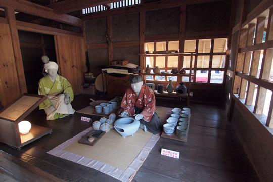 20111009_ichijodani_site-56.jpg