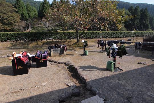 20111009_ichijodani_site-58.jpg