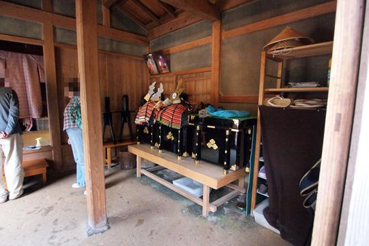 20111009_ichijodani_site-59.jpg