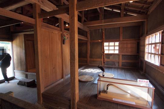 20111009_ichijodani_site-62.jpg