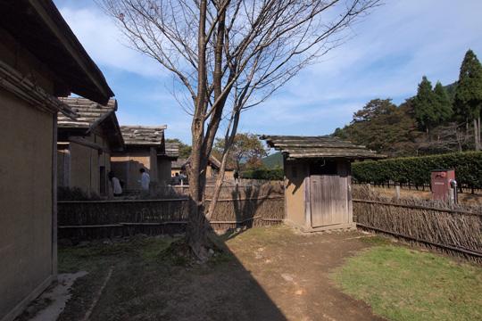 20111009_ichijodani_site-63.jpg
