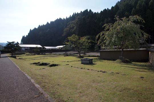 20111009_ichijodani_site-65.jpg