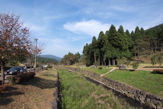 20111009_ichijodani_site-67.jpg