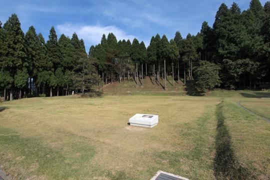 20111009_ichijodani_site-68.jpg