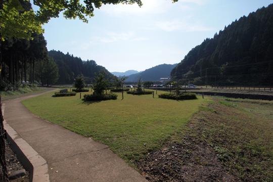 20111009_ichijodani_site-70.jpg