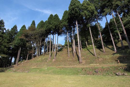 20111009_ichijodani_site-73.jpg