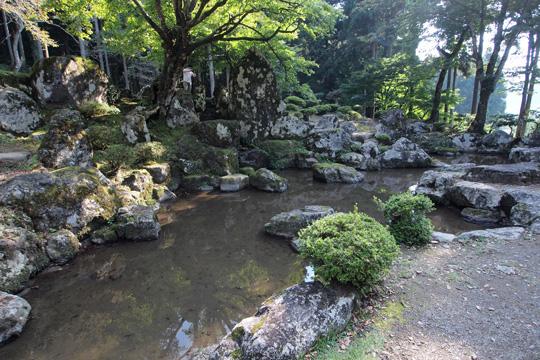 20111009_ichijodani_site-77.jpg