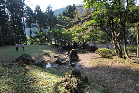 20111009_ichijodani_site-78.jpg