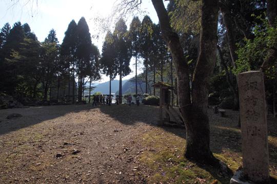 20111009_ichijodani_site-79.jpg