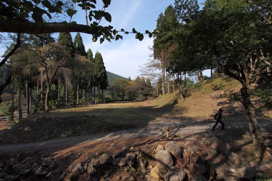 20111009_ichijodani_site-81.jpg