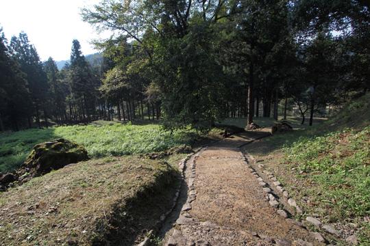 20111009_ichijodani_site-86.jpg