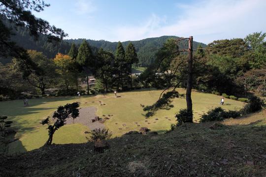 20111009_ichijodani_site-89.jpg