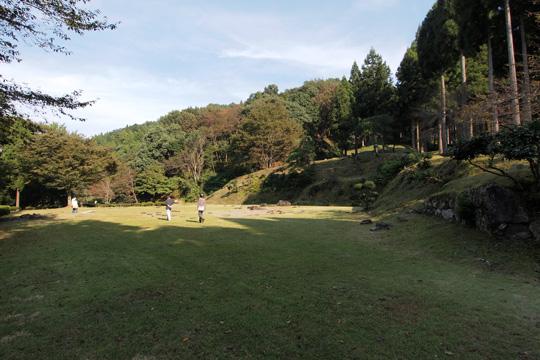 20111009_ichijodani_site-91.jpg