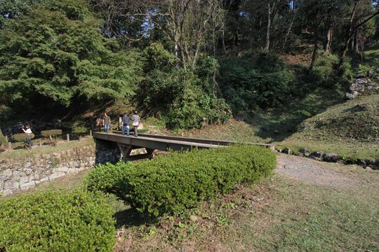 20111009_ichijodani_site-92.jpg