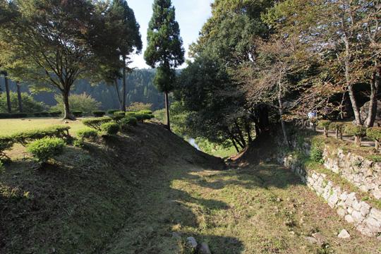 20111009_ichijodani_site-93.jpg