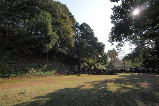 20111009_ichijodani_site-96.jpg