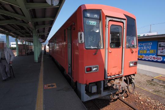 20111009_jrwest_dc_120_200-02.jpg