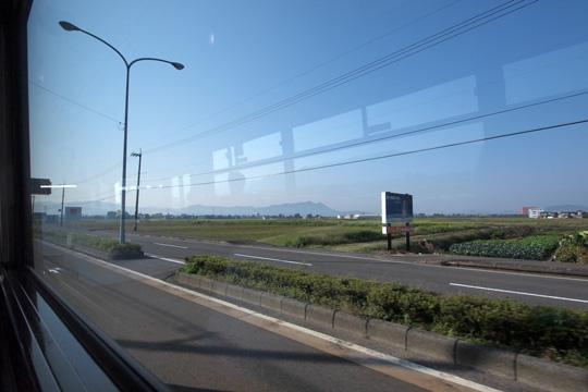 20111009_keifuku_bus-03.jpg