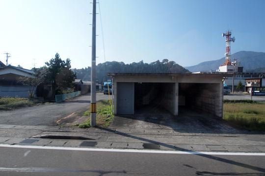 20111009_keifuku_bus-06.jpg