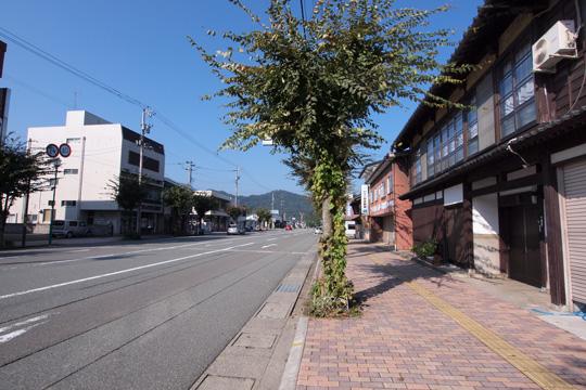 20111009_keifuku_bus-07.jpg