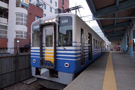 20111010_echitetsu_mc6101-01.jpg