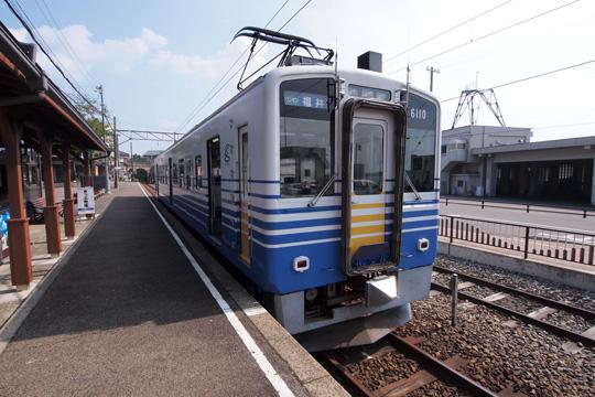 20111010_echitetsu_mc6101-02.jpg