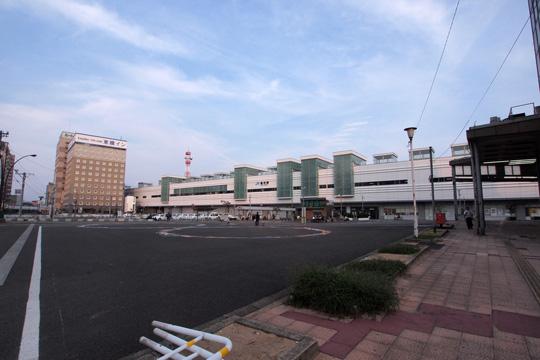 20111010_fukui-01.jpg